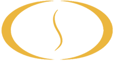 STECK CATTLE Logo